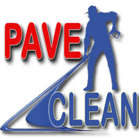 Pave Clean Pressure Washing York