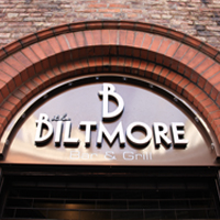 The Biltmore York