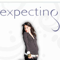 Expecting Maternity Wear Gillygate York