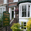 Foss Bank Guest House York