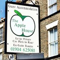 The Apple House York